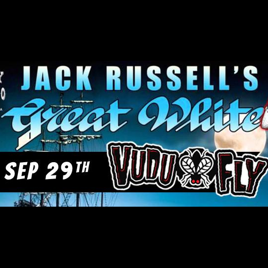 Tickets – Vudu Fly